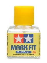 Mark Fit 40ml - T87102