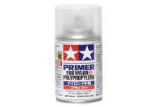 Primer for Nylon & Polypropylene 100ml - T87152