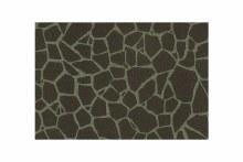 Diorama Material Sheet Stone Paving C - T87167