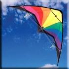 Prism Stunt Kite
