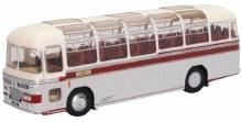 1:76 Scale Bristol MW6G Tilling Transport - MW6004