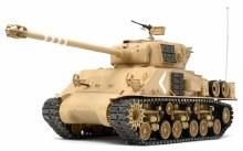 """1:16 Scale M51 """"Super Sherman"""" Full-Option Kit - T56032"""