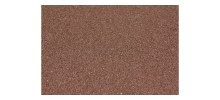 Ballast Fine Brown 0.1-0.6mm - 33102