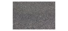 Ballast Fine Black 0.1-0.6mm - 33104