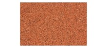 Ballast Mid Red/Brown 0.5-1.0mm - 33111