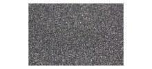 Ballast Mid Black 0.5-1.0mm - 33114
