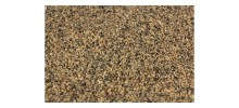Ballast Course Sandy 1.0-2.0mm - 33120