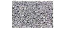 Ballast Course Grey 1.0-2.0mm - 33123