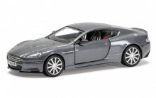1:36 Scale James Bond Aston Martin DBS 'Casino Royale' - CC03803