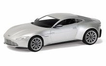1:36 Scale James Bond Aston Martin DB10 'Spectre' - CC08002