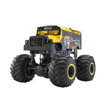 1:16 Monster Truck King Of The Forest - 24557