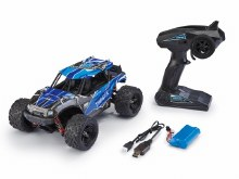 1:18 Revell X-Treme Cross Thunder Mini Desert Racer - 24831