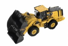 1:24 Scale R/C 950M Wheel Loader - 25003