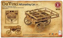 Da Vinci Cart Self Propelled - ACA-18129