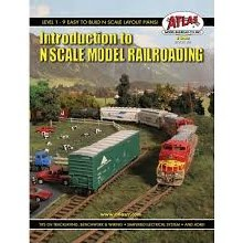 Introduction To N Scale Model Railroading - 0006