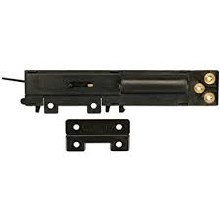 HO Code 100 Track Right Remote Switch Machine - 0053