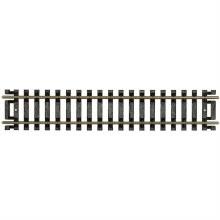 "HO Code 100 6"" Straight Set Track (4) - 0822"