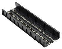 HO Code 100 Plate Girder Bridge Kit - 0885
