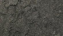 Earth Textures Black Lava 200ml - AV26214
