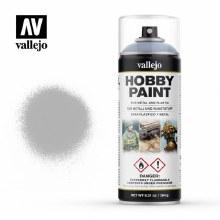 Acrylic Grey Spray 400ml - 28011