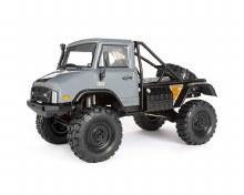 Axial SCX10 II 1.9 UMG Crawler Kit - 90075