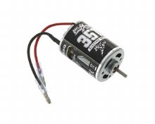 Axial 35T Electric Motor - AX31312