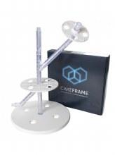Cake Frame Starter Kit