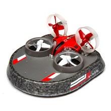 Inductrix Switch RTF Drone - 9800