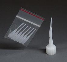 Pocket CA Extender Tip - BSI304