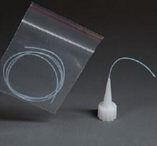 PTFE Tubing 2ft - BSI305