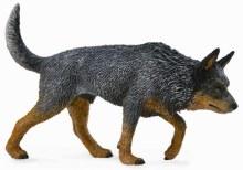 Australian Cattle Dog - 88672