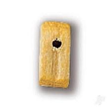 Single Block 5mm (20)