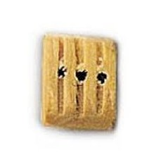 Treble Blocks 5mm (15)