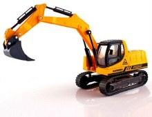 1:50 Crawler Excavator - KWD623006W