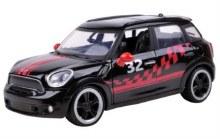 1:24 GT Racing - Mini Cooper S Countryman - MM73773