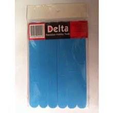Flex Pads: Extra Fine - 42001