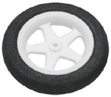 "Micro Sport Wheels 1.45"" - DBR145MS"