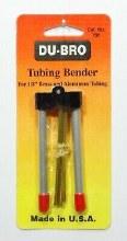 """Dubro 1/8"""" Tubing bender - 785"""