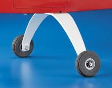 Super Strong Landing Gear - DBR789