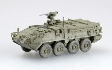 "1:72 Scale M1126 ""Stryker"" (ICV) - 35050"