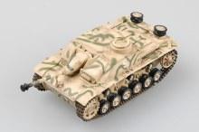 1:72 Scale Stug III Ausf.G 316 Funklenk kompanen - 36152