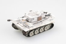 "1:72 Scale Tiger 1 (Early) SS ""LAH"" Kharkov 1943 - 36208"