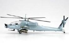 1:72 Scale Apache AH64A Sth Carolina Nat Guard 04 - EAS37026