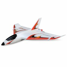 Delta Ray One BNF Basic with SAFE Technology, 500mm - 9550
