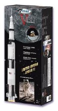 Saturn V 1969 Rocket Kit