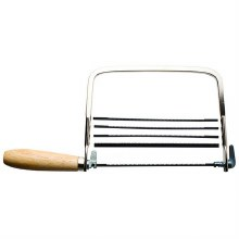 Coping Saw w/4 Assorted Blades - 55676