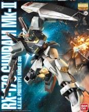 Gundam Mk-II Ver.2.0 A.E.U.G. MG - 0138412