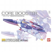 "Core Booster ""Ver. Ka"" MG - 0164252"