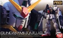 Gundam Mk-II A.E.U.G. RG - 0176319