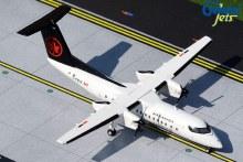 1:200 Scale Air Canada Express Dash 8 300 C-FRUZ - G2ACA851